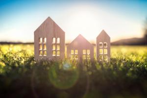 Approfitta dello sconto in fattura dal 50% al 65% per rendere la tua casa più ecologica. (6)
